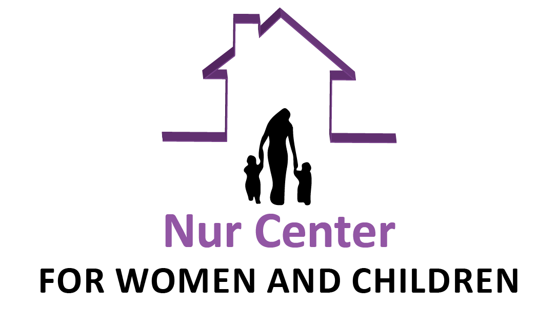 NUR Center